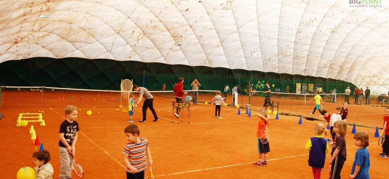 turniej-mini-tenisa-5